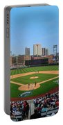 D24w-299 Huntington Park Photo Portable Battery Charger