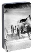 Indianapolis 500, 1912 Portable Battery Charger