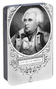 James Wilkinson (1757-1825) Portable Battery Charger