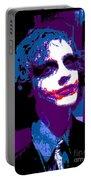 Joker 11 Portable Battery Charger