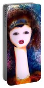 Josianne Portable Battery Charger