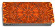 Kaleidoscope 32 Portable Battery Charger