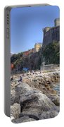 Lerici Portable Battery Charger