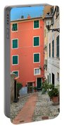 Liguria - Sori Portable Battery Charger