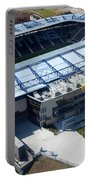 Livestrong Sporting Park Kansas City Portable Battery Charger