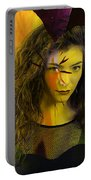 Lorde Original Portable Battery Charger