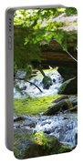 Lower Granite Falls 1 Portable Battery Charger