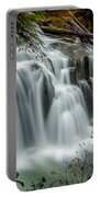 Lower Lewis Falls 2 Portable Battery Charger