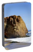 Lucy Vincent Beach Portable Battery Charger