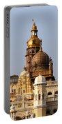 Maharaja's Palace India Mysore Portable Battery Charger
