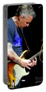 Mike Mccready Portable Battery Charger