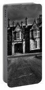 Muckross House Portable Battery Charger