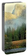 Mythical Portable Battery Charger