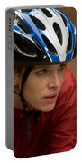 Nashua Sprint Y-tri 110 Portable Battery Charger