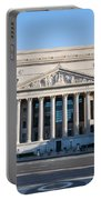 National Archives Portable Battery Charger
