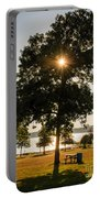 New Bedford Massachusetts 2 Portable Battery Charger
