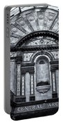 Newcastle Central Arcade Portable Battery Charger