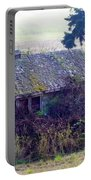 Old Homestead Portable Battery Charger