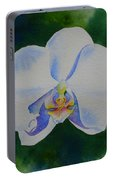 Orchid Dance 2 Portable Battery Charger