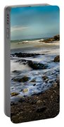 Penmon Lighthouse Portable Battery Charger