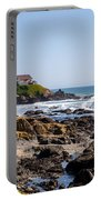 Pigeon Point Portable Battery Charger