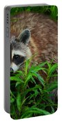 Protective Mother Portable Battery Charger