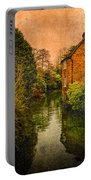 River Kennet Portable Battery Charger