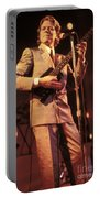 Robert Palmer Portable Battery Charger