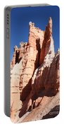 Rockformation Bryce Canyon Portable Battery Charger