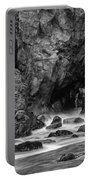 Rocky Surf 2 Portable Battery Charger
