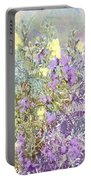 Sommer Meadow Portable Battery Charger