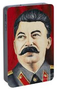 Stalin Portable Battery Charger
