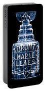 Stanley Cup 2 Portable Battery Charger