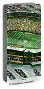 Superbowl Champions Portable Battery Charger