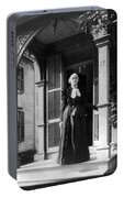 Susan B Portable Battery Charger