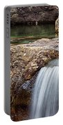 The Fairy Pools Portable Battery Charger