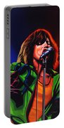 The Rolling Stones 2 Portable Battery Charger