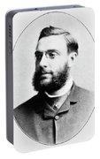 Thomas Augustus Watson (1854-1934) Portable Battery Charger
