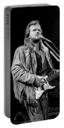 Musician Travis Tritt   Portable Battery Charger