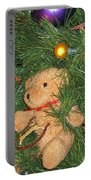 Tree Of Toys Portable Battery Charger