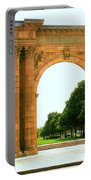 Union Station Arch Portable Battery Charger