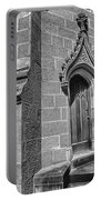 University Of Sydney-door Portable Battery Charger