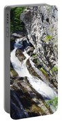 Upper Granite Falls Portable Battery Charger