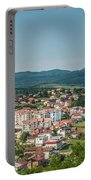 Velika Kladusa Bosnia Portable Battery Charger