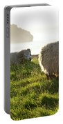 Vestmannaeyjar English The Westman Portable Battery Charger