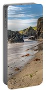 Welsh Coast Portable Battery Charger