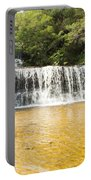 Wentworth Falls Blue Mountains Portable Battery Charger