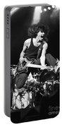 Van Halen - Eddie Van Halen Portable Battery Charger