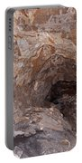 Jewel Cave Jewel Cave National Monument Portable Battery Charger
