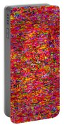 1251 Abstract Thought Portable Battery Charger